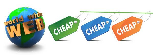Low Cost Website Cheap Web Design Hyderabad Rs 999 Zauca 18002129495 Website Design