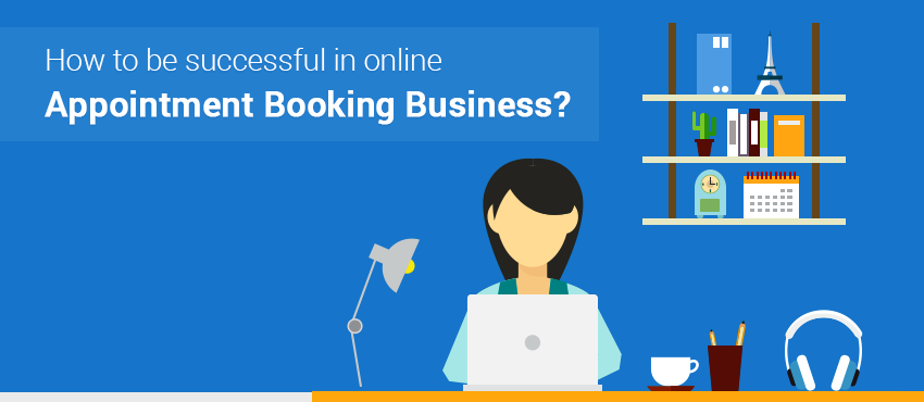 online-appointment-booking-business