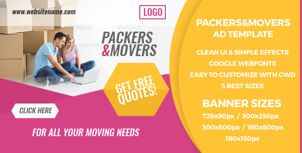 packers-and-movers-website-design