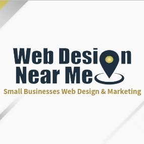 website-design-nearme